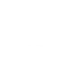 Ayurvastu_variantes-03